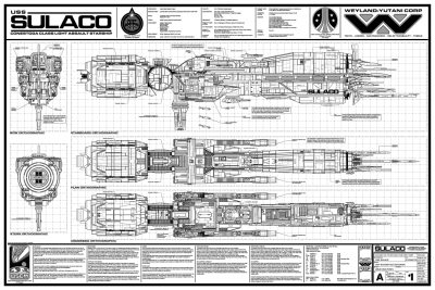 sci fi spaceship schematics sci wiring diagram and circuit schematic